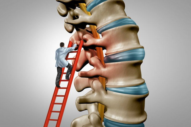 Find A Hilton Head Chiropractor