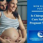 chiropractor pregnancy sciatica